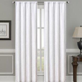 Mercer41 Curtains Drapes You Ll Love In 2021 Wayfair