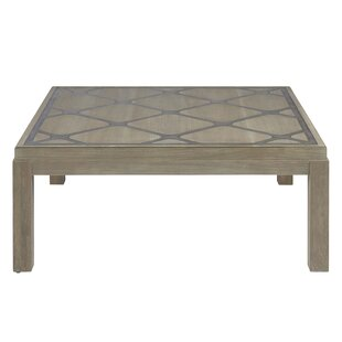 Reviews Heather 2 Piece Coffee Table Set By One Allium Way