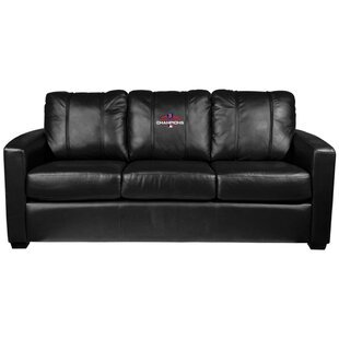 Boston Red Sox Standard Sofa