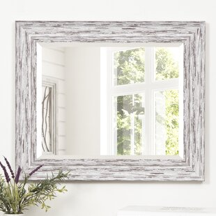 Framed Mirrors Wayfair