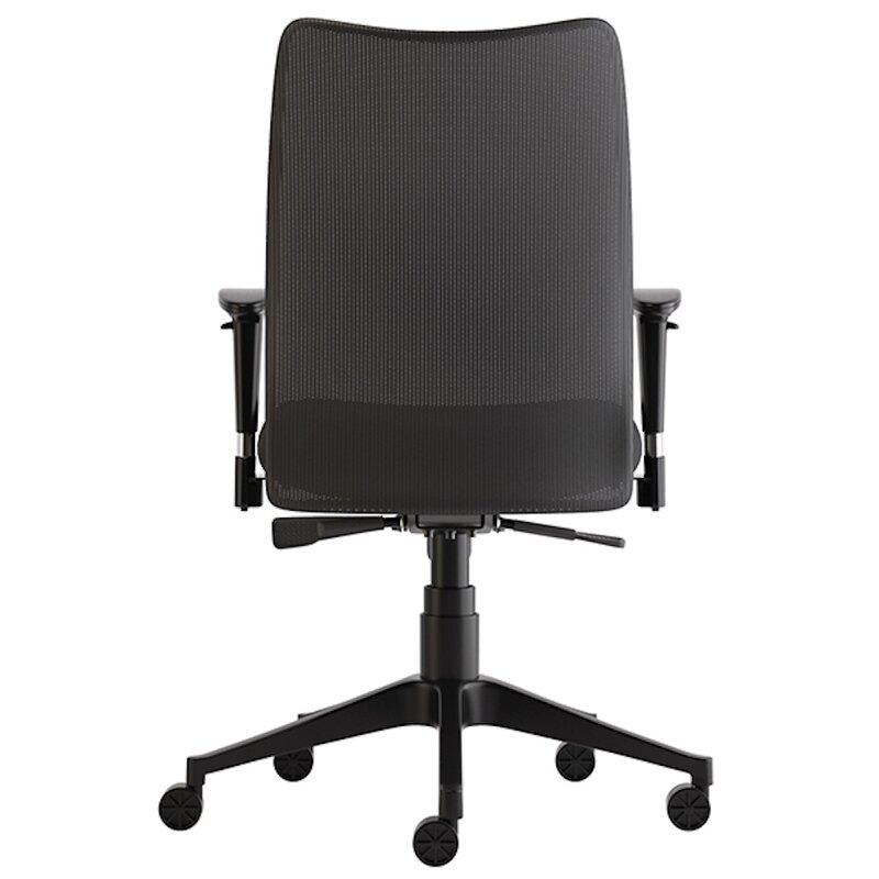 Compel Office Furniture Argos Mesh Task Chair Wayfair
