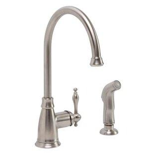Premier Faucet Wellington ..