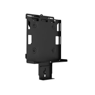 Digital Media Player Mount DirecttoDisplay VESA100 with Power Brick Mount by Chief Manufacturing