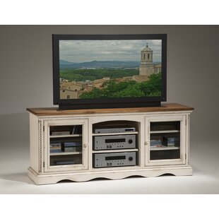 Halton TV Stand for TVs up to 65