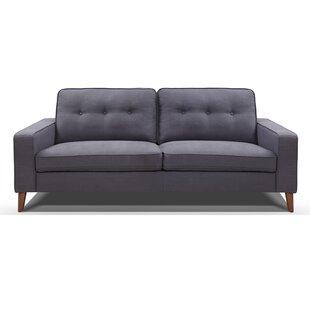 Gibby Sofa