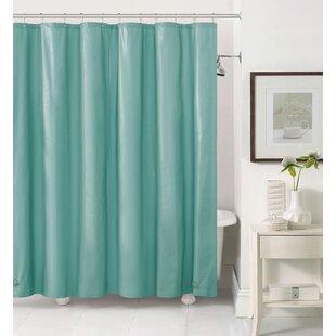 Merlyn Royal Bath Extra Heavy Peva Shower Curtain