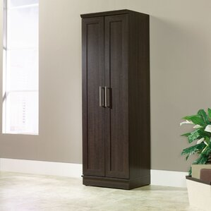 Bedroom Furniture Armoire armoires & wardrobes you'll love | wayfair