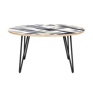 Furness Coffee Table
