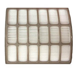 Think Crucial HEPA Filter