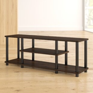 """Colleen TV Stand for TVs up to 50"""""""