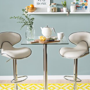 Exceptionnel High Bar Table | Wayfair.co.uk