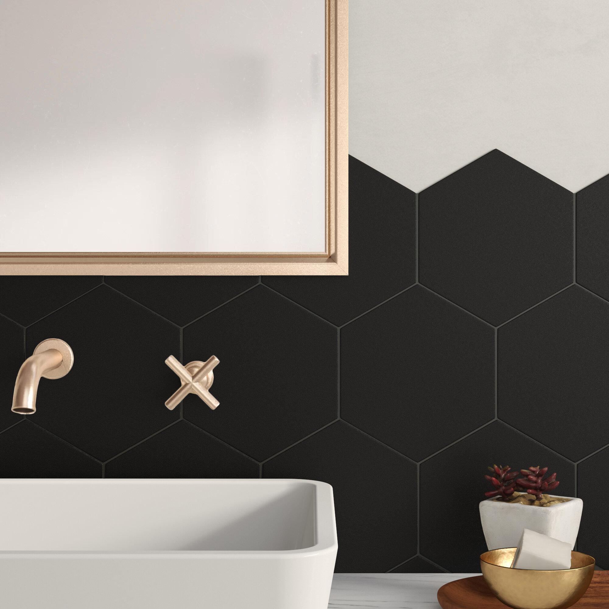 Tessile 8 63 X 9 88 Porcelain Wall