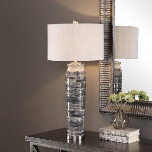 Maynard 34 Table Lamp
