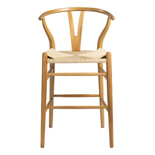 Stearns 38.98 Counter Bar Stool Union Rustic