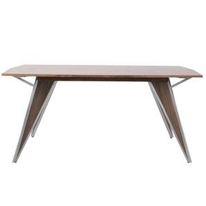 Raegan Dining Table by Latitude Run