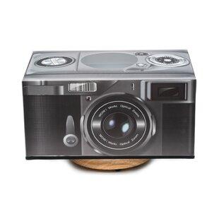 Ebern Designs Rogers Camera 8