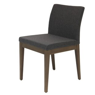 Paria Side Chair B&T Design