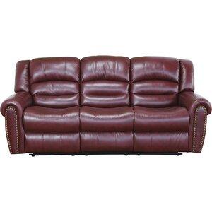Baxley Reclining Sofa