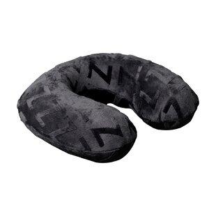 Alwyn Home Gel Dough Dual Z™ Travel Memory Foam Standard Pillow