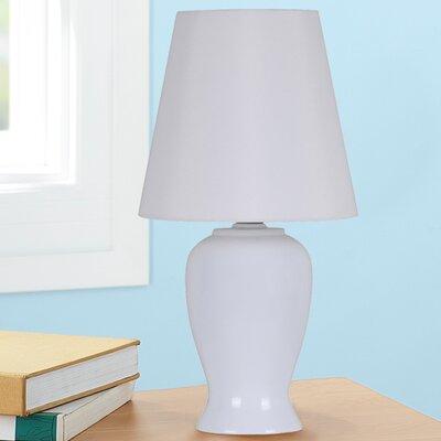 "12.5"" Table Lamp Catalina Lighting"