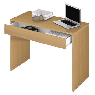 Vikenti Desk By Ebern Designs