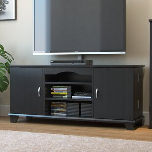 Reviews Isela TV Stand for TVs up to 65 by Latitude Run Reviews (2019) & Buyer's Guide