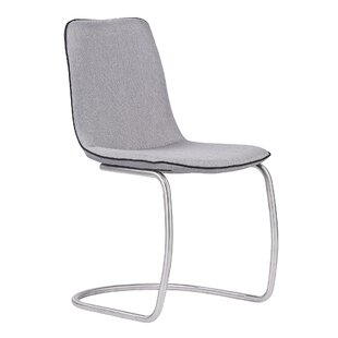 Gordillo Upholstered Dining Chair (Set of..