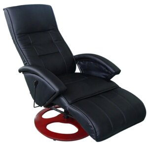 Massagesessel von Home Etc