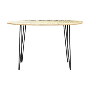 Holtzman Dining Table