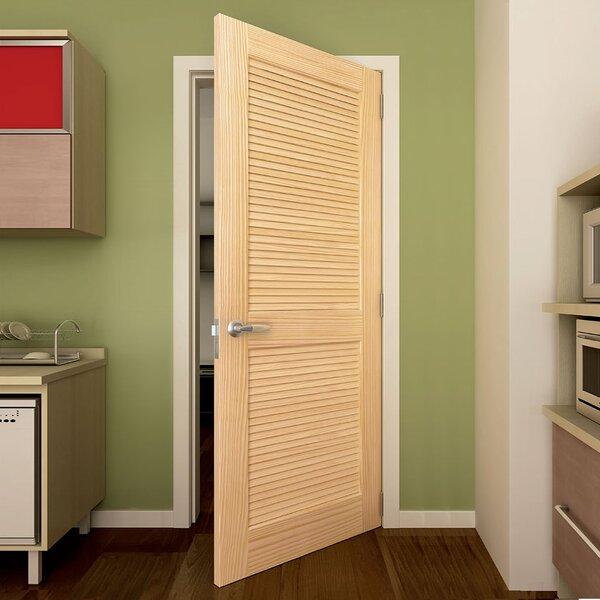 nationalsecuritystrategy interior lowes door doors slab org in stock wood