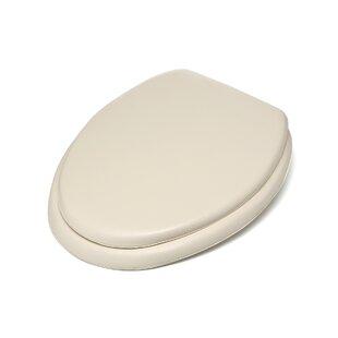 Achim Importing Co Fantasia Soft Elongated Toilet Seat