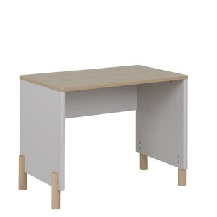 Ridley 87cm W Writing Desk By Isabelle & Max