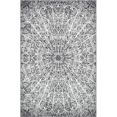 5 X 8 Flat Pile Abstract Rugs You Ll Love In 2019 Wayfair