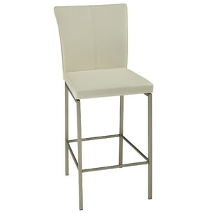 Diamanta Bar Stool Orren Ellis