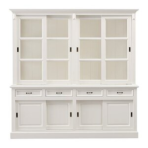 Buffetschrank La Provence von HSM Collection