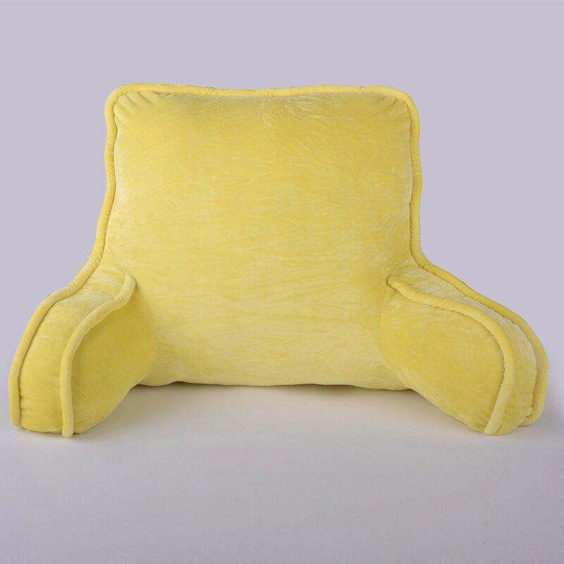 Lorna Bed Rest Pillow