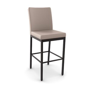 Searching for Driggers 26.25 Bar Stool by Darby Home Co Reviews (2019) & Buyer's Guide