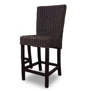 Strickland 25 Bar Stool Bay Isle Home