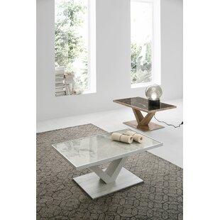 Fido Coffee Table By Ebern Designs