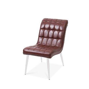 Chippewa Cocktail Chair By Borough Wharf