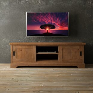 Loon Peak Coelia TV Stand for TVs up to 75