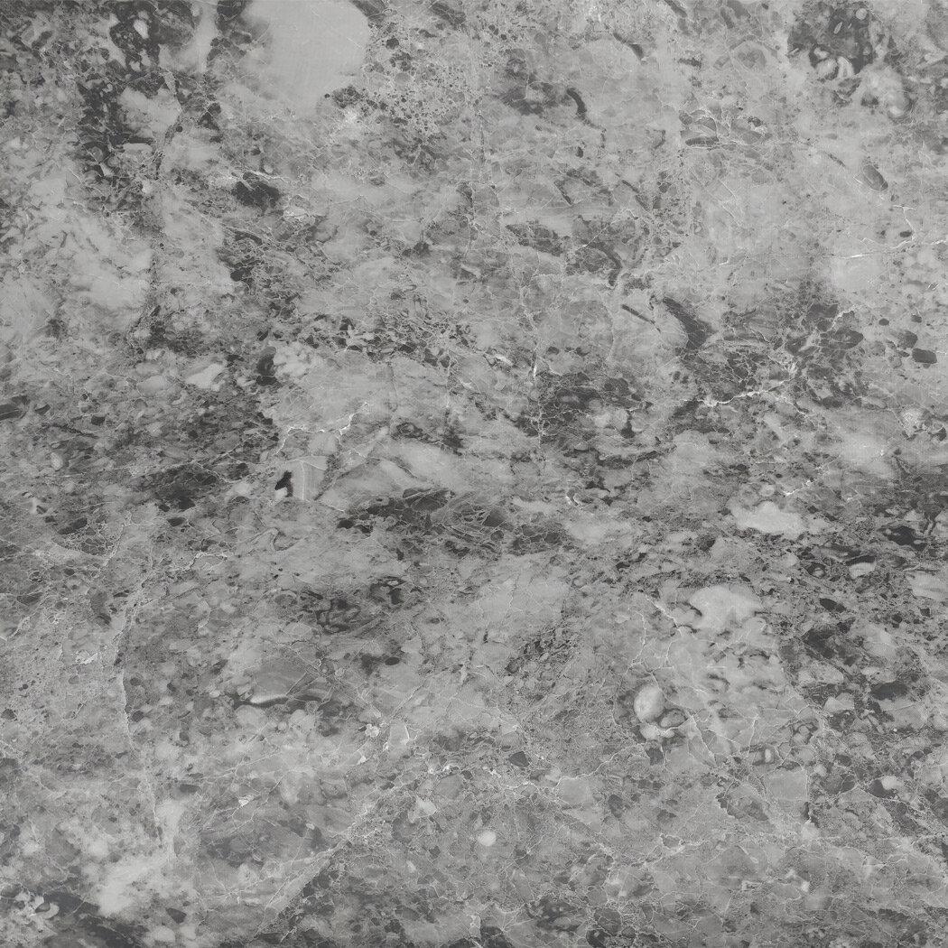 Film Granite Look Effect