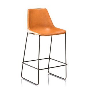 31 Bar Stool by Fashion N You by Horizon Interseas