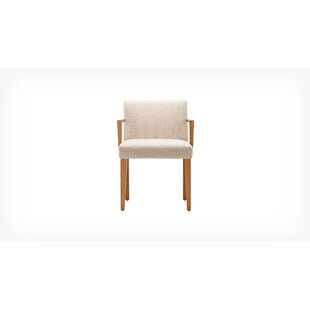 Altoh Armchair (Set of 2) by EQ3