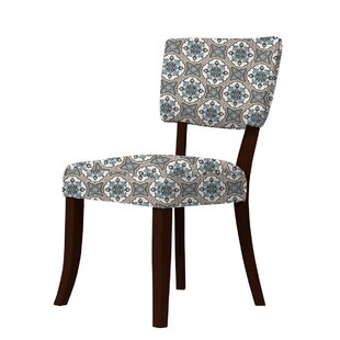 Darby Home Co Petra Side Chair (Set of 2)