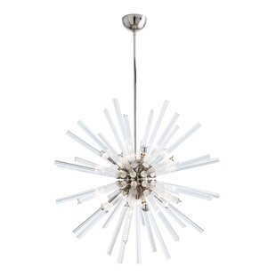 ARTERIORS Home Hanley 8-Light Chandelier