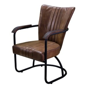 Inexpensive Paloma Armchair by 17 Stories Reviews (2019) & Buyer's Guide