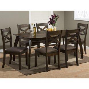 Jofran Camden Dining Table