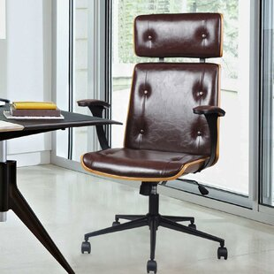 Briceno Task Chair