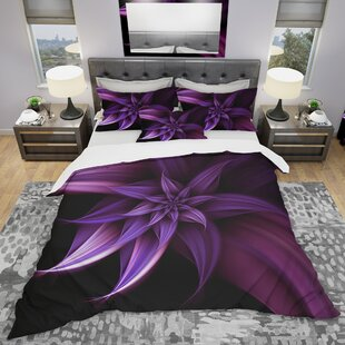 Modern and Contemporary Duvet Cover Set